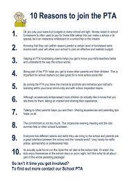 best 25 parent teacher association ideas on pinterest parents