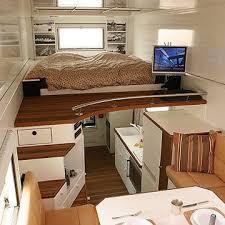 Tiny House Design Ideas Design Ideas - Tiny house interior design ideas