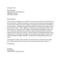 resignation letter format top preschool teacher resignation