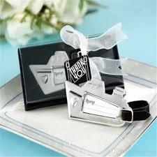 luggage tag favors dhl nautical theme cruise ship luggage tag wedding giveaways