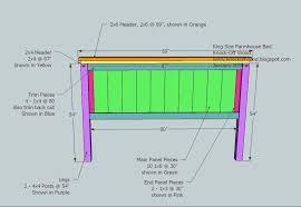 good width of king headboard 77 in queen headboard and footboard