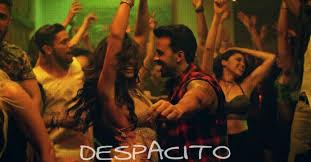 despacito asli terjemahan lirik lagu despacito ternyata