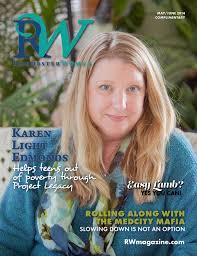 october september 2014 by rochester women magazine issuu
