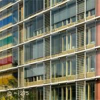 fh frankfurt architektur fachhochschule frankfurt am fh rpl