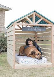 How To Build A Diy by Diy Doghouse Gazebo