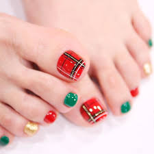 30 pretty nail designs for toes naildesignsjournal com