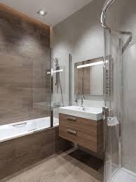 badezimmer len wand 2469 best badezimmer wellness images on bathroom