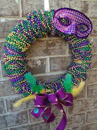 mardi gras decorations to make what to do with surplus mardi gras mardi gras new orleans
