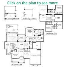 chesmar homes floor plans verona plan chesmar homes dallas