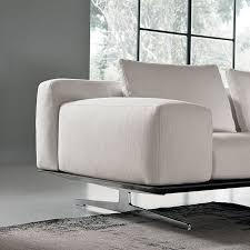 sofa club los angeles soft levi sectional modern sofa italian leather los angeles
