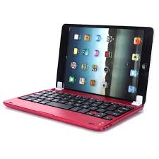 bluetooth keyboard android buy for 7 9 inch android or mini tablet wireless bluetooth