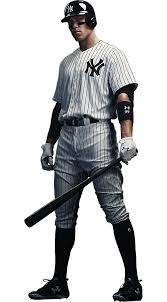 18 Best Aaron Judge Collectibles Images On Pinterest New York - pin by yaoi queen on aaron judge 99 pinterest ny yankees and