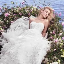 home confetti bridalwear of tring