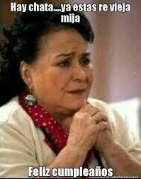 Carmen Meme - cumplea祓os carmen jajaja pinterest humour funny spanish and