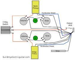 diagrams 475377 guitar wiring diagram maker u2013 building my