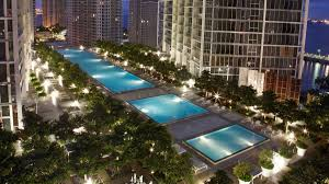 apartment miami brickell apartments design ideas modern cool