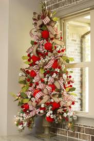 kitchen tree ideas decorating carrie s house 2016 kitchen decorations kitchens