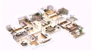 home design elegant mansion house floor plans blueprints 6