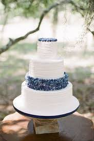 Wedding Cake Simple The 25 Best Berry Wedding Cake Ideas On Pinterest Recipes For