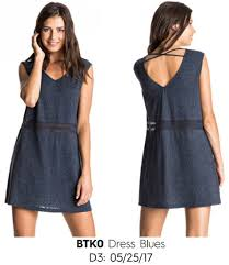 roxy women apparel dress beach clothing romper summer dress