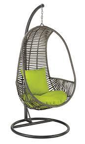 chaise suspendu shopping chaises suspendues