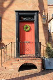 Front Door Red by 153 Best Welcome Images On Pinterest West Elm Architecture And