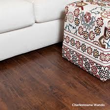 palmetto road laminate flooring carpet flooring company