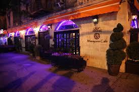 locations mamajuana cafe