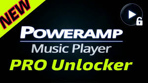 power version unlocker apk free how to install power version unlocker player