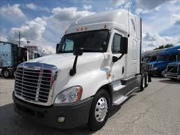 2013 volvo semi arrow inventory used semi trucks for sale