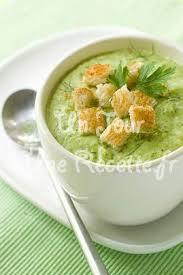 recette cuisine sur tf1 soupe aux chignons recette facile un jour une recette