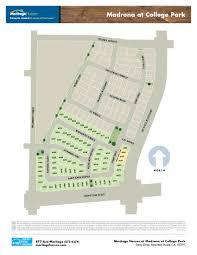 100 soprano house floor plan photos monarch u0027s final