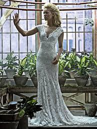 olvi s zauberhafte spitzenbrautkleider made in europe laue - Olvis Brautkleid