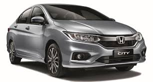 honda city facelift now open for booking in malaysia u2013 standard
