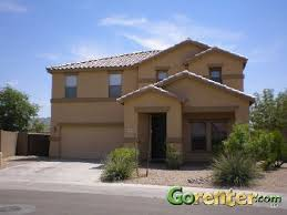 houses for rent in arizona gorgeous homes rent on houses homes for rent in phoenix az