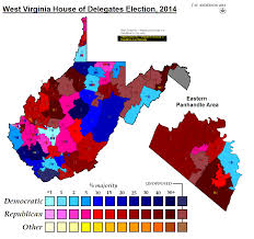 Virginia House Of Delegates District Map by Resources Us State Election Maps 2014 Alternatehistory Com Wiki