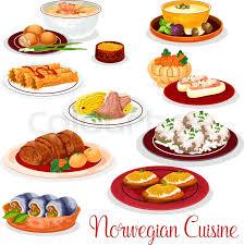 pat e cuisine cuisine national dishes of salmon potato pie cabbage