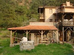 big farm house olive mill at big farm house picture of pastoral vadi