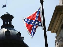 Flag Distributors Walmart Amazon Ebay And Sears Stop Selling Confederate Flag