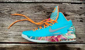 kd easter 5 kd 5 easters