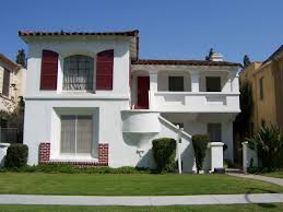 Los Angeles Houses For Sale Los Angeles Homes For Sale Ca