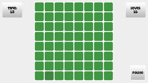 Colour Blind Test Free Online Eye Test Colour Vision Android Apps On Google Play