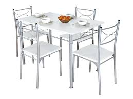 chaise de cuisine grise chaise cuisine grise ensemble table chaise cuisine chaise de cuisine