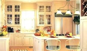 pre made kitchen islands ready made kitchen cabinets assembled kitchen cabinets throughout
