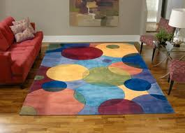 Interior Rugs Area Rug Collection Designer Throw Rugs Budget Blinds