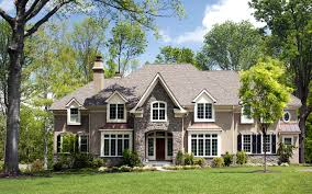 bentley blog u2013 page 3 u2013 luxury homes in chester county and