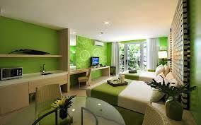 2 Bedroom Astoria Astoria Boracay Discount Hotels Free Airport Pickup