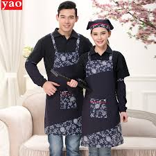 Aprons Printed China Printed Aprons China Printed Aprons Shopping Guide At