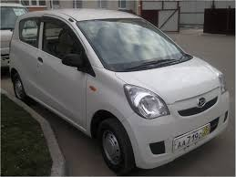 daihatsu mira cuore free pdf downloads catalog cars