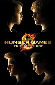 hunger games theme song the hunger games trilogy discussion guide scholastic